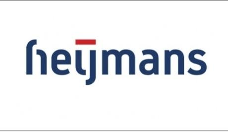Heijmans-1
