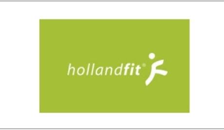 HollandFit-1