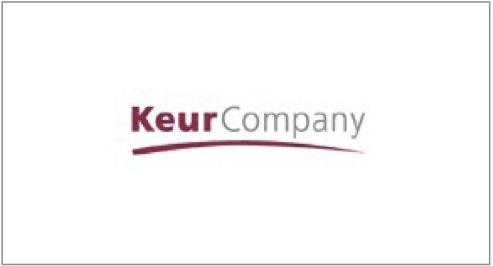 KeurCompany-2