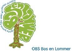 Bos-Lommer-logo2
