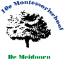 Logo Meidoorn